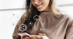 E-GÜVEN'in ürettiği elektronik sertifika sayısı 1 milyonu geçti