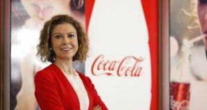 Coca-Cola ve Marvel İşbirliği