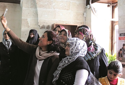 Türk Telekom'a Anlamlı Ödül!