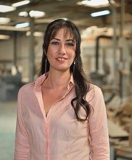 Hotelya Kurucusu ve Genel Müdürü Yüksek Mimar Zümrüt Doyran: 'Siz Hayal Edin, Biz Yapalım'