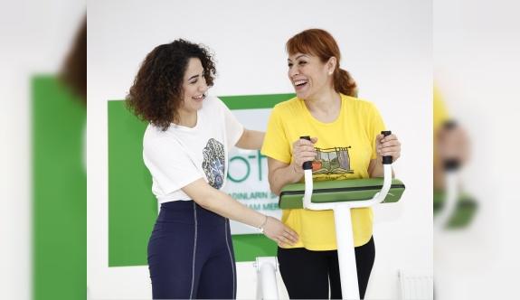 b-fit, Kadın Girişimcilere Özel Franchising Fırsatı Sunuyor