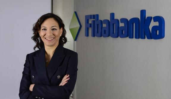Fiba Banka'dan 130 Bin TL'ye Varan Kredi Fırsatı