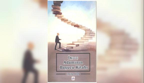 İş(inin) Adamının Başucu Kitabı / Emrihan Aydın