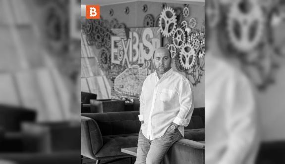 Türkiye'nin en yenilikçi dijital para borsası hayata geçti