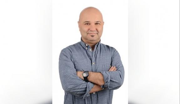 Xerox Türkiye Kanal Satış ve Pazarlama Direktörü Kaan Yünezer: 'ConnectKey İle İş Ortaklarımıza Ölçülebilir Maliyet Avantajı Sağlıyoruz'