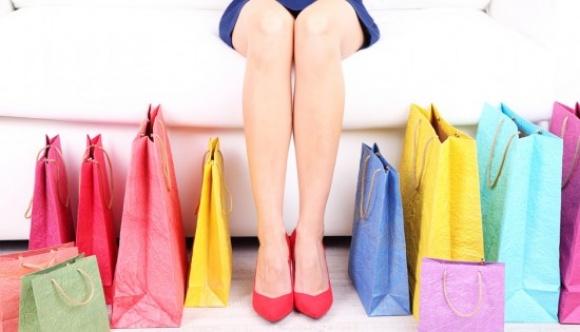 Kadınların alışveriş arzusunu neler tetikliyor