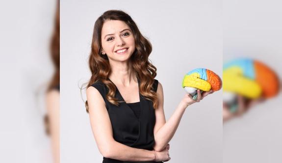 Nöropazarlama Kobi'ler için ne anlam ifade ediyor