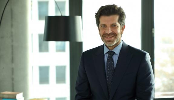 CFO'ların odağında sürdürülebilir büyüme var