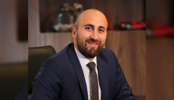 Redington Türkiye yeni yatırımlarıyla büyümeye devam edecek