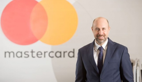 Mastercard ve Octet'ten iş birliği
