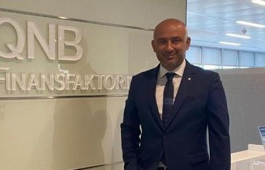 QNB Finansfaktoring, Direkt Satış ekibini Türkiye geneline yayacak