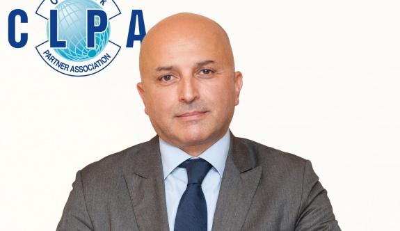 CLPA'dan geleceğin rekabetçi üretimi için ileri teknoloji