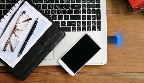 İhracatçı şirketlere hız ve zaman kazandıracak e-dönüşüm çözümleri