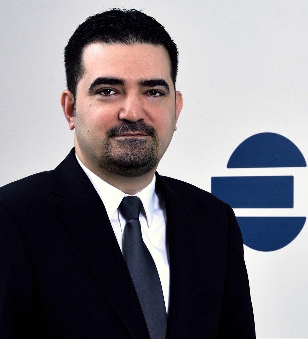 EKOL'DEN TRİESTE İLE BALTIK-ADRİYATİK KORİDORUNA INTERMODAL BAĞLANTI