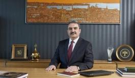 Kuveyt Türk'ten finansmana ulaşmada online finans sistemi kolaylığı