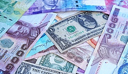 En değerli para birimleri belli oldu