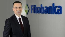 Fibabanka'dan dijital adımlar