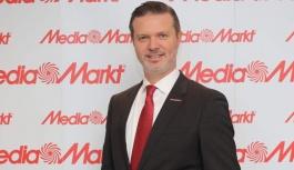 MediaMarkt Türkiye Yeni Mağazalarıyla Büyümeye Devam Edecek