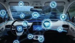 Otomotiv'in Dijital Dönüşümü ve  Mevcut Veri Modellerinin Ekonomik Etkisi