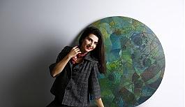 5. Uluslararası İzmir Sanat Bienali'ne Geri Sayım Başladı