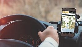 Yandex Navigasyon'un Yeni İletişim Modelleri Tanıtıldı