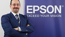 EPSON'DAN EĞİTİMDE ESNEKLİK VE ETKİLEŞİM SAĞLAYAN ÇÖZÜMLER