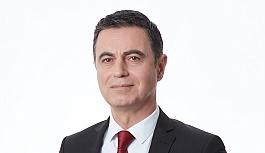 Anadolu Sigorta'dan KOBİ'lere Ticari Siber Güvenlik Paket Poliçesi