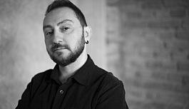Marslı Video Ajansı'ndan Markalara Yaratıcı Video Çözümleri