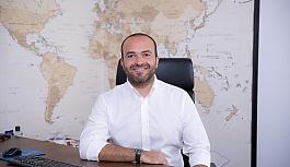 ERKA'DAN KURUMSAL SEYAHATE YENİ BİR BOYUT: BIZIGO.COM