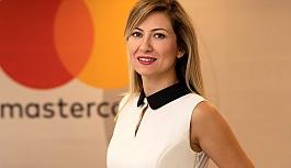 Mastercard'dan Evini Ofise Çeviren  KOBİ'lere Özel Destek