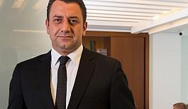 SİSTEM 9  ULUSLARARASI DSE APEX AWARDS'DA FİNALDE