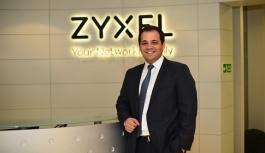 Zyxel'den KOBİ'ler İçin Güvenlik Çözümleri