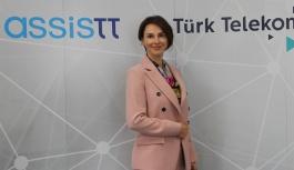 AssisTT'ten bilişim sektörü öngörüleri
