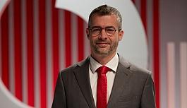 Vodafone'un mobil veri trafiğini yapay zekâ yönetecek