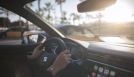 Otomobil kullanırken dinlenecek en iyi 20 şarkı