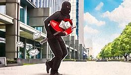 Saldırganlar iş arayanları hedef alıyor