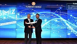 Turkish Cargo, Müşteri Memnuniyeti Yönetim...