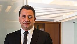 SİSTEM 9 ULUSLARARASI DSE APEX AWARDS'DA...