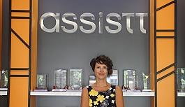 AssisTT Dijital Köprülerle İstihdam Sağlıyor