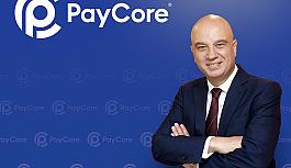 PayCore yurt dışı atılımlarıyla büyümeye devam ediyor