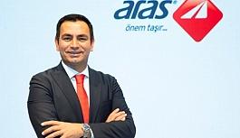 Aras Kargo 1 milyar TL yatırım hedefliyor