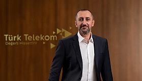 Türk Telekom'dan dünyaya teknoloji ihracı