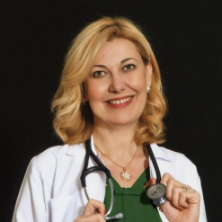 Dr. Serap Erdem
