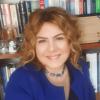 prof.Dr.Feride Bahar Işın